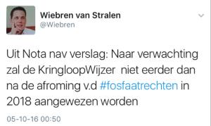 tweet-wvs